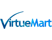 developer:wiki_virtuemart_logo.png