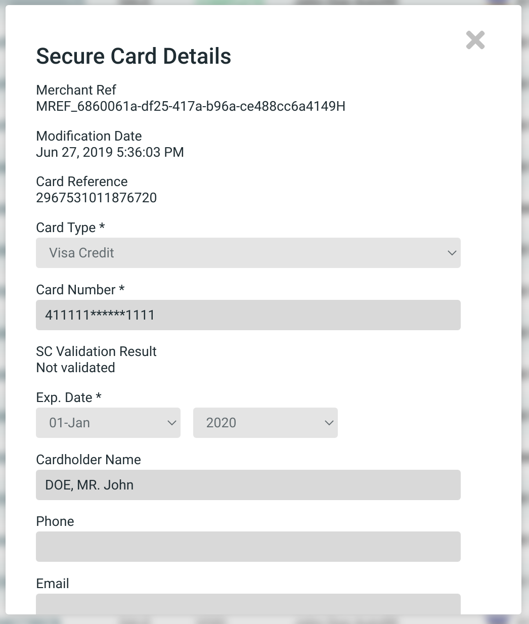 merchant:existing_merchant:selfcare_system:reporting:create_secure_card.png