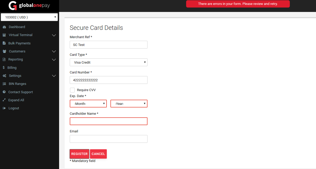 merchant:existing_merchant:selfcare_system:introduction:gop_secure_card_reg1.png