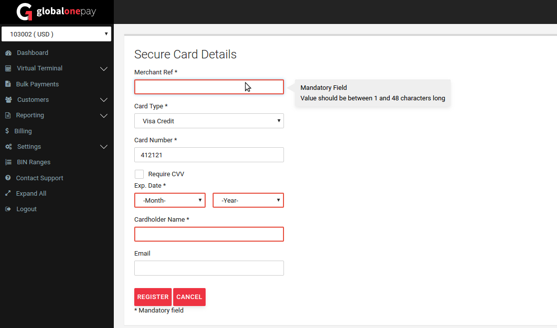 merchant:existing_merchant:selfcare_system:introduction:gop_secure_card_reg4.png